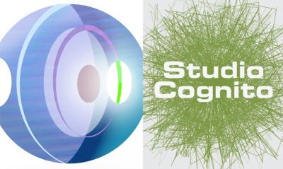 Studio Cognito Thumbnail