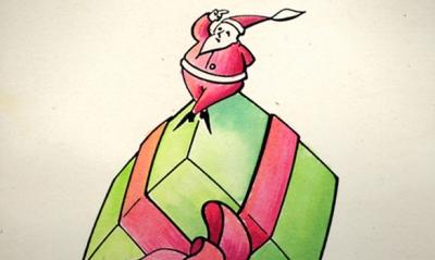 giant-present-christmas-card-thumbnail-2