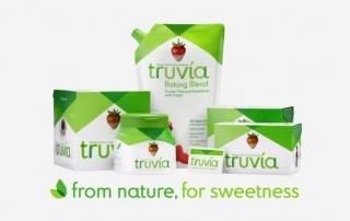 truvia-thumbnail