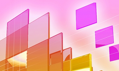 abstract-fine-art-3d-thumbnail