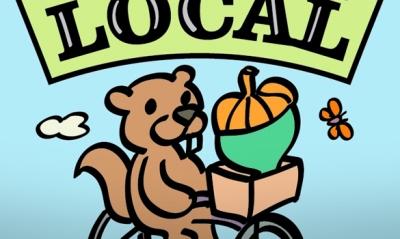 buy-local-thumbnail