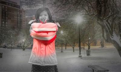 coats-for-kids-thumbnail