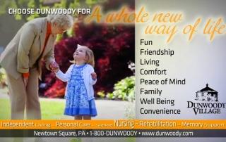 dunwoody-thumbnail