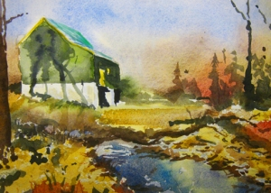 impressionist-fine-art-thumbnail