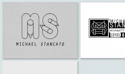 ms-mds-logo-thumbnail