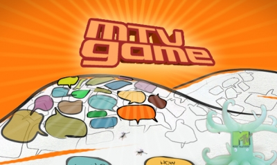 mtv-game-thumbnail