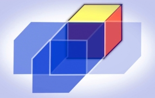 motionista-cubes-thumbnail