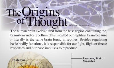 origins-of-thought-thumbnail