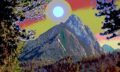 photo-paintings-thumbnail