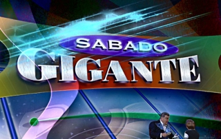 sabado-gigante-thumbnail