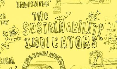 sustainability-indicators-thumbnail