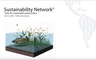 sustainability-network-thumbnail
