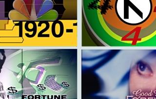 tv-graphics-02-thumbnail
