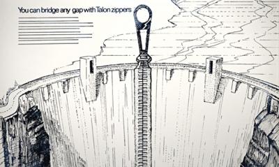 talon-zipper-thumbnail