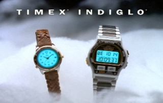 timex-indiglo-thumbnail
